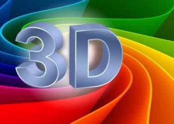 Curso de Animação 3D no Senac