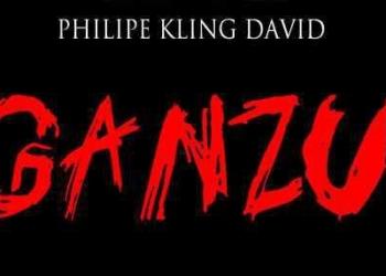 Ganzu – Publicado