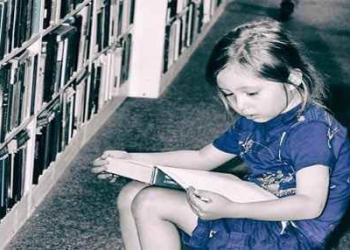 Telepatia: Garoto com poderes telepáticos de 5 anos vai ser testado por cientistas