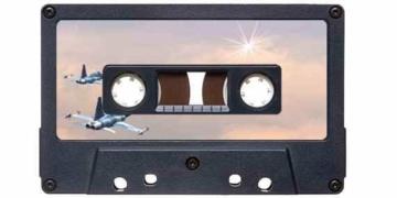 As fitas de audio da FAB – A noite oficial dos Ufos