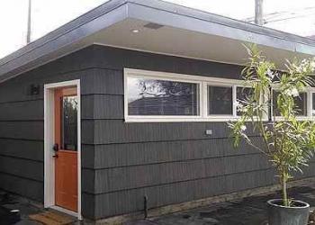 A micro casa