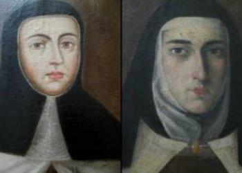 Sexo: As freiras do balacobaco