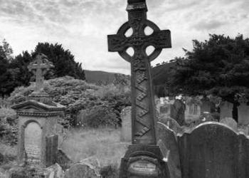 O macabro fenômeno das mortas que dão à luz aos filhos na sepultura