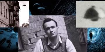 Viajante do tempo: Mais uma incrível história de um homem que viajou para o futuro