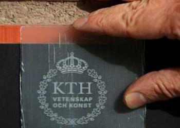 Inventaram a madeira transparente que promete substituir o vidro!