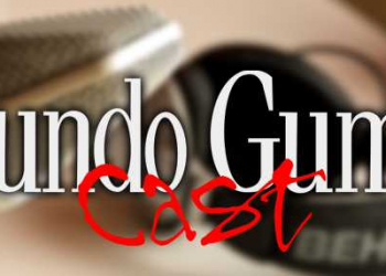 Mundo Gump Cast