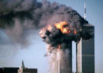 Estudo científico confirma: As torres gêmeas não foram derrubadas, mas sim demolidas com explosivos