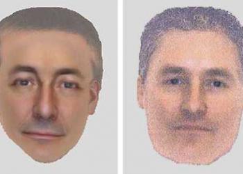 Os sequestradores de Madeleine McCann foram identificados?