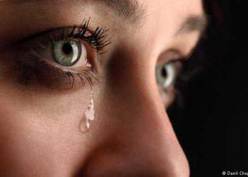 Choro garantido: O filme mais triste de todos os tempos