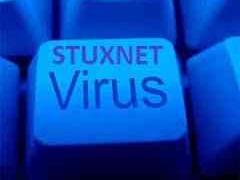 Stuxnet: Um virus contra a bomba