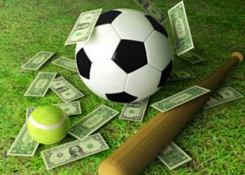 Confira 4 histórias incríveis de vencedores de apostas esportivas