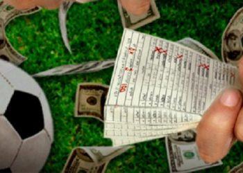 Apostas esportivas: uma nova era está chegando no Brasil