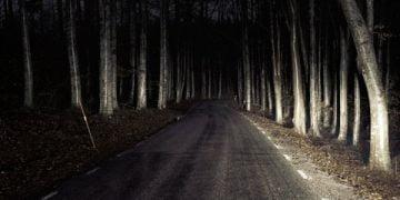 Cabrunco – O estranho ser que viaja pela beira da estrada no Brasil