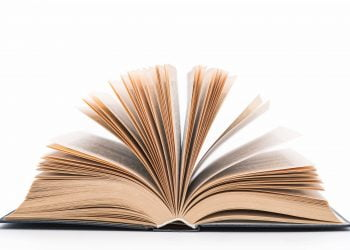 Qual o próximo livro eu devo lançar?