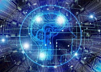 Quanta informação o cérebro humano pode armazenar?