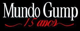 Mundo Gump