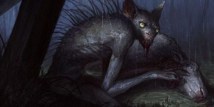 Mortes misteriosas reacendem o medo do Chupacabras no Chile