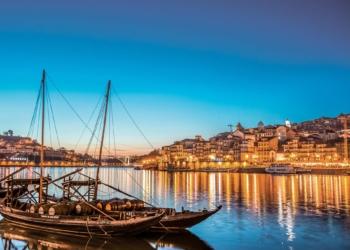 Como sair do Brasil e ir morar em Portugal?