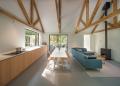 Villa Tonden: A casa 3 em 1