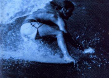Menino do Rio: Quem foi o cara que inspirou a música
