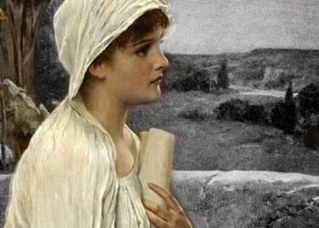 Mulheres sábias: Conheça seis filósofas da antiguidade