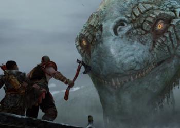 Os islandeses antigos não apenas viram diferentes monstros marinhos, mas os pegaram e até tentaram comê-los.