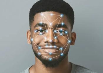 Como a tecnologia de reconhecimento facial pode dizer sua inclinação política?