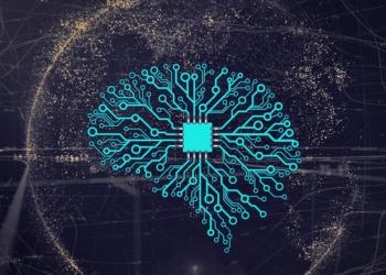 Como a inteligência artificial Santa Net poderá destruir o mundo