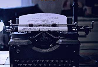Coletânea Devaneios é uma série de contos e histórias curtas criadas por Philipe Kling David