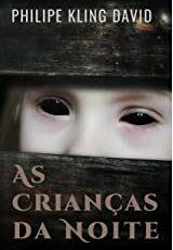A vida de Regina muda quando descobre que na porta de sua casa está uma menina de olhos negros, pedindo insistentemente para entrar.