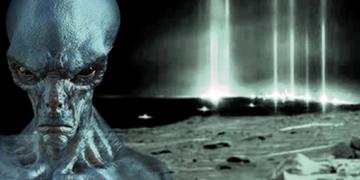 O curioso caso da abdução de Christa Tilton e as bases alienígenas subterrâneas
