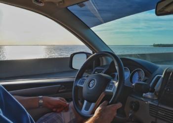 Algumas curiosidades do mundo automotivo que podem surpreender você